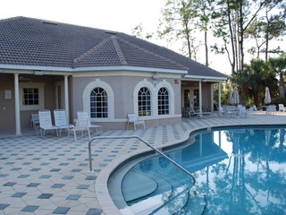 Big Wide Open 4 BR+Den House. Master Suite Has 560 SqFt. Open Sunday October 1 from 2-4 PM